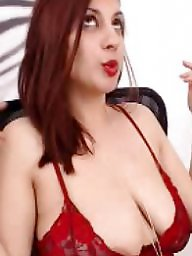 Webcam funny, Webcam babes, Hot webcam babes, Hot webcam, Funny moment, Funny babe