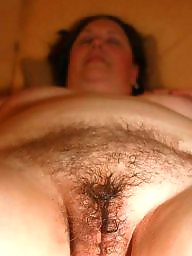 Hairy wife, Fat mature, Bbw hairy, Fat bbw, Fat wife, Fat hairy