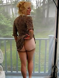 Mature outdoor, Outdoor, Outdoor mature, Outdoors, Mature outdoors