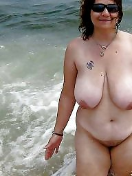 Bbw granny, Amateur granny, Granny bbw, Granny boobs