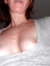 Nipples matures, Nipples mature amateur, Nipples mature, Nipples amateur, Nipple matures, Nipple mature