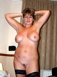 Saggy tit, Saggy, Mature saggy tits, Amateur mature, Saggy mature, Mature saggy