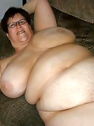 Big mature, Mature big boobs, Mature busty, Big boobs mature, Mature bbw, Busty mature
