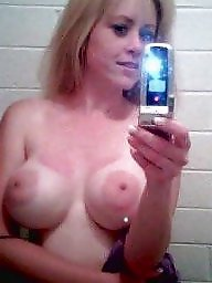 X self shot, X self, Tits shots, Tits shot, Tit shot, Tit self