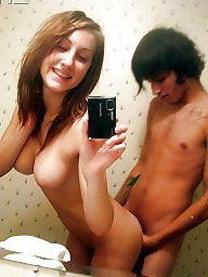 Teen, Amateur teen