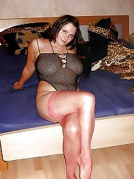 Bbw stockings, Bbw pantyhose, Mature pantyhose