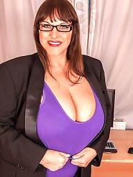 Mature busty, Busty, bbw, Busty milf big boobs, Busty maturs, Busty mature r, Busty mature