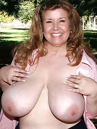 Thats, Needs, Need, Mature some, Amateur mature 3 some, 4 some