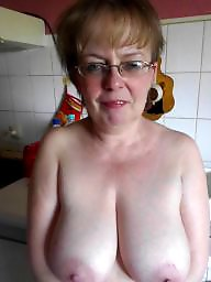 Granny, Granny boobs, Mature pussy, Hairy mature, Grannies, Hairy granny