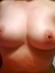 Mature, Mature amateur, Teen tits, Teen pussy, Pussy