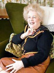 Amateur granny, Hairy granny, Granny amateur, Granny, Granny hairy