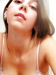 Teens, Amateur, Teen