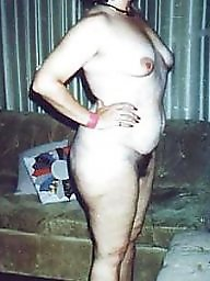 Amateur bbw, Old bbw, Mature party, Party, Old, Whore
