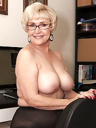 Granny, Granny big boobs, Big tits granny, Mature tits, Granny tits, Grannies