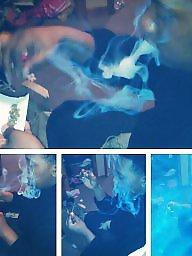 Teen ebony pics, Teen black amateur, Pics of teens, Me pics, Ebony pic, Ebony amateur teens