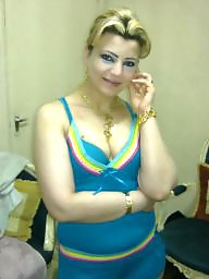 Arab mature, Arab milf, Arab