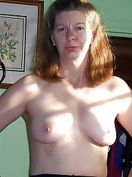 Mature, Mature amateur, Amateur mature