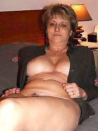 Sluts and mature s, Slut milf mature, Slut mature milf, Slut and mature, Mature and sluts, B 22