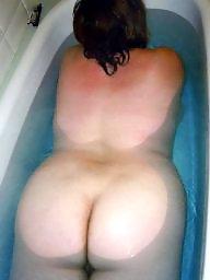 X bbw mature tits, Tit, wife, Wifes big tits, Wifes bbw tits, Wife mature tit, Wife mature bbw
