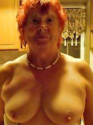 Granny boobs, Granny big tits, Grannies, Granny tits, Granny, Mature big tits