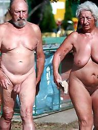 Public ladys, Public lady, Sexy ladies amateur, Sexy ladys, Sexy lady, Lady sexy