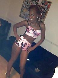 Ebony amateur, Black milf, Ebony milf