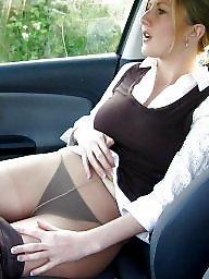 Women stockings, Women mature, Stockings womens, Stocking womens, Maturity women, Mature womens