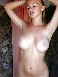 Group sex, Swinger, Bride, Swingers, Milf sex, Brides