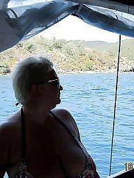 Granny big boobs, Granny bbw, Granny amateur, Bbw granny, Grannys, Bbw grannies