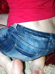 Shorts, Jeans