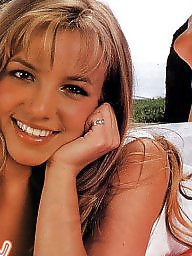 Celebrity, Britney spears