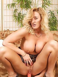 Toys blonde, Toys boob, Toy fucking, Toy fuck, Toy big boobs, Matures sex toys