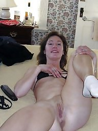 Amateur spreading, Mature spreading, Wide, Spreading, Spread, Amateur mature