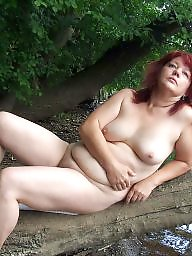 Saggy mature, Saggy tits, Mature tits, Mature amateur, Voyeur, Mature saggy tits
