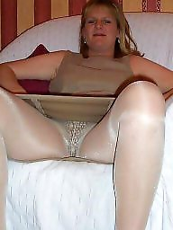 Amateur pantyhose, Pantyhose, Mature stockings, Pantyhose mature, Mature pantyhose, Amateur mature
