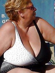 Granny lingerie, Granny bbw, Granny big boobs, Granny boobs, Mature busty, Bbw clothed