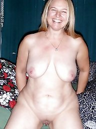 Mature amateur mom, Mature mom amateur, Mom amateur, Amateur milf mom, Amateur mature moms, 58