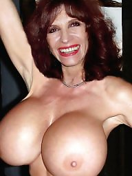 Mature boobs, Big boobs, Mature, Huge boobs, Milf, Milf boobs
