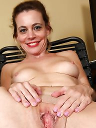 Spreading hairy, Spreading mix, Spreading milfs, Spreading milf, Spreading matures, Spreading mature