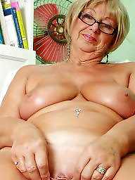 Matures grannys, Mature, grannys, Grannys matures, Grannys big boobs, Big grannys, Hairy grannys