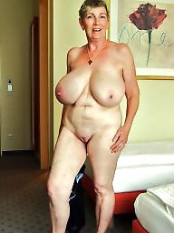 Mature, Amateur mature, Amateur milf, Scandal, Mature amateur