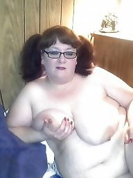 Titted amateur sluts, Sluts bbw, Slut big tits, Slut bbw boobs, Slut bbw, My sluts