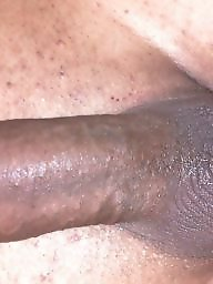 Penis blacks, Penis amateur, Milfs,hot, Milfs hot, Milfs and, Milf penis
