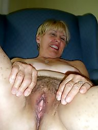 Amateur mature, Granny, Amateur granny, Grannies, Mature amateur, Mature