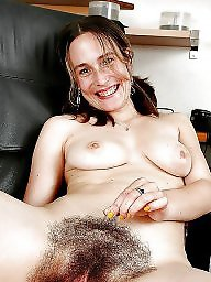 Mature pussy, Granny pussy, Pussy hairy, Mature hairy pussy, Hairy grannies, Amateur pussy