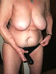 Granny bbw, Grannys, Grannies, Bbw mature, Granny boobs, Mature bbw