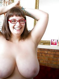 Hairy bbw, Bbw hairy, Huge boobs, Huge