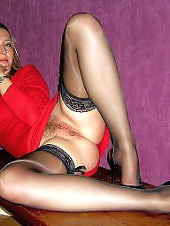 Stockings blonde sexy, Sexy mature in stockings, Sexy mature blondes, Sexy mature blonde, Sexy blonde mature, Matures 45