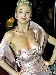 German milf, German, German celebs, German celebrity, German celeb, German mature