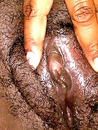 Toes pussy, Toes ebony, Pussy and toes, Pussy camel, Pussy & toes, Ebony pussy